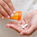 Signs And Symptoms Of Xanax Abuse