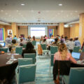 Public Health Conferences In