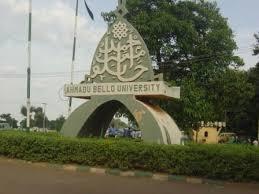 mph Ahmadu Bello University Zaria