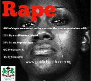 rape , rapist , intercourse , how to prevent rape, sex,