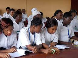 public health nursing in nigeria