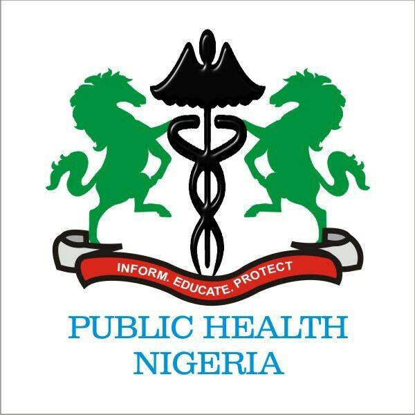 Public health Nigeria, publichealth, MPH