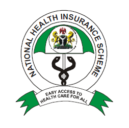 Health agencies in Nigeria