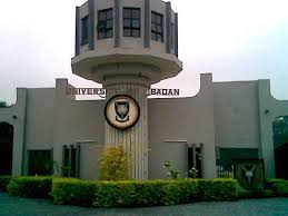 university of Ibadan, public health. public health Nigeria