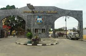 mph university of calabar