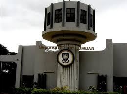 mph University of Ibadan