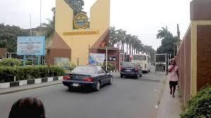 mph University of Lagos