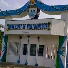mph university of portharcourt