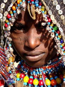 Fish for Sex, wife sharing,kupimbira,ovazimba tribes, Wives Sharing, Okujepisa, Omukazendu