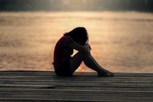 teenage prenancy, dangers of teen pregnancy , teen pregnancy and education , family stability and teen pregnancy