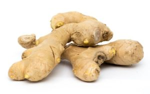 health benefits of ginger, nutritional benefits of ginger , superfood, natural remedies