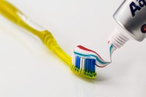Halitosis bad breath, mouth wash, mouth hygiene, toothpaste, tooth brush, benefits of oral hygiene, how to promote oral health, cost of poor oral hygiene