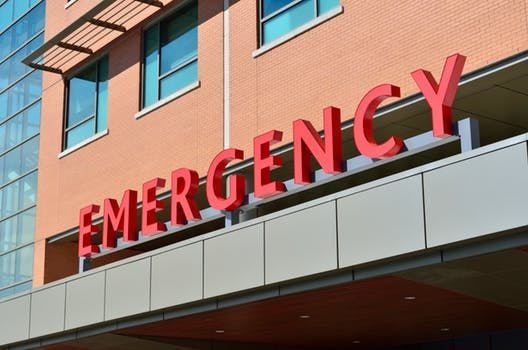 APEXPH, Public health practice ,Emergency