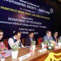 Mental Health Conferences 2021 2022