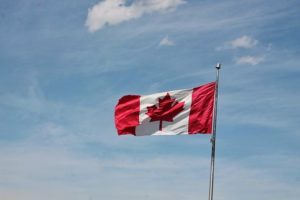 Complete List Of Notifiable Diseases in Canada