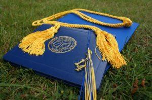 Scholarships, MPH scholarship, PhD scholarships in public health, public health Nigeria, online PhD , online Master's in Public health, developing countries scholarships