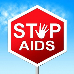HIV, AIDS, HIV/AIDS, South Africa HIV AIDS, Nigeria HIV AIDS, symptoms of HIV, signs of HIV, Treatment for HIV , HIV virus, HIV and kissing , HIV and sperm, microbicides, antiretroviral, drugs
