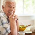 How To Avoid Prostate Cancer