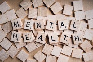 5 prerequiste for a sound mental health