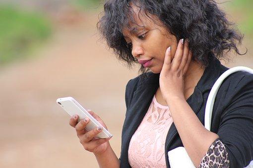 Smartphone addiction solution