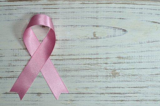 cancer and kunu