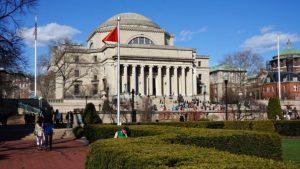 Best Biostatistics Graduate Programs