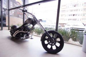 cycle ergo ,cycle ergonomics