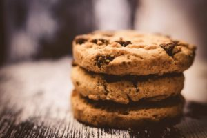 why midnight cookies is bad for your health
