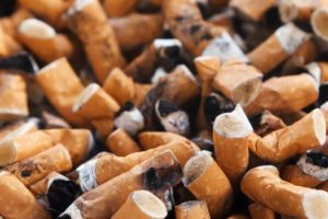 how to quit smoking , varenicline, fgd