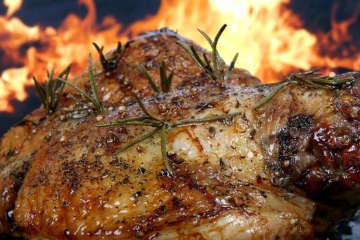 steak and shake fat