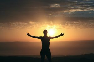 sunlight and health , how sunlight affects health
