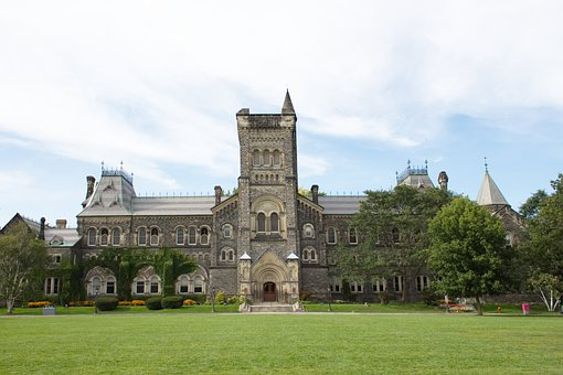 Best Schools for MPH in Canada