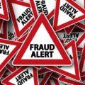 Fake health insurance, Fake health plans, Health insurance is a racket, Types of health insurance scams