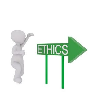 Issues in Medicare and Public Health Ethics