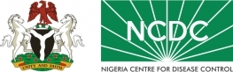 Nigeria Centre for Disease Control