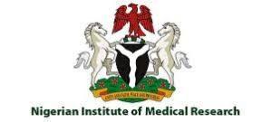 Health agencies in Nigeria