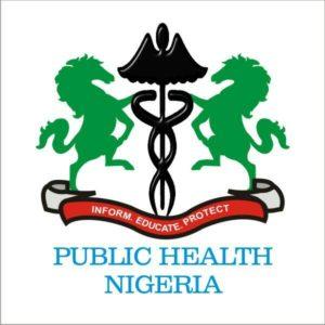 Public Health Careers Salaries In Nigeria