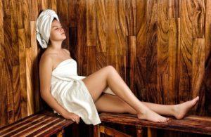 Trichomoniasis Symptoms in women