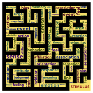 job description of Behavioral scientists