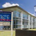 Mercy College, Top Online Behavioral Science Degree Program 2018