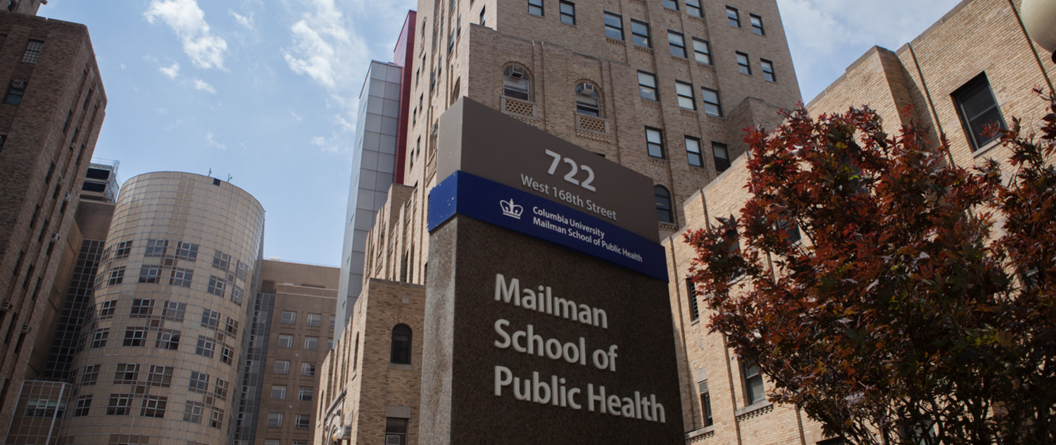 public health school in the us