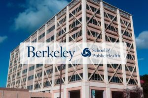 public health schools in the US