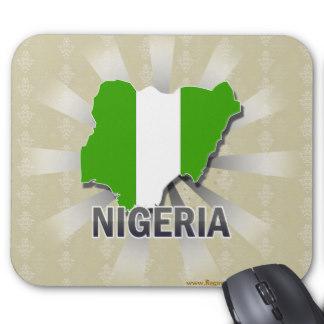 online degrees in nigeria