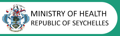 ministry of health seychelles