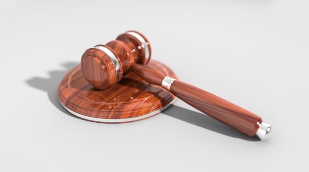 4-AcO-DMT Legality