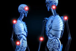 How long does Klonopin stay in your system