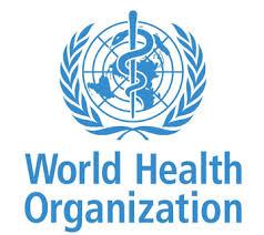 who sends protective ebola cloths