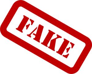 fake 3601 pill