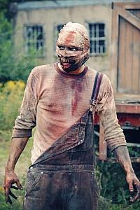 flakker zombie drug