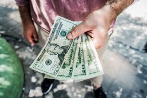 Methadone Clinic cost
